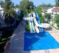 Ganita-Holiday-Village-Hotel3