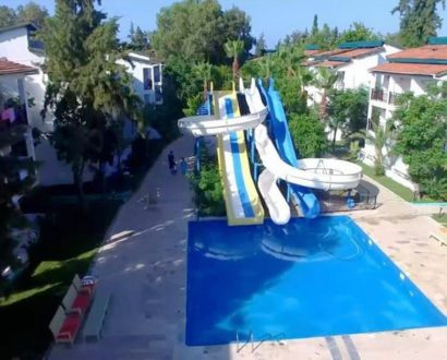 Ganita-Holiday-Village-Hotel5