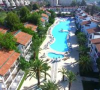 Ganita-Holiday-Village-Hotel7
