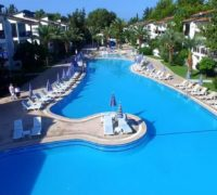 Ganita-Holiday-Village-Hotel8