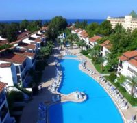 Ganita-Holiday-Village-Hotel9