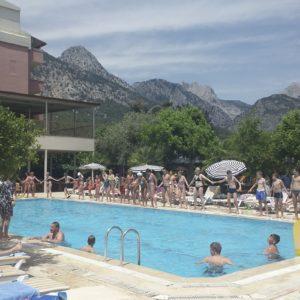 Grand-Hotel-Derin-3