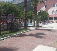 Grand-Hotel-Derin-4