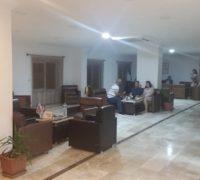 Grand-Hotel-Derin-5