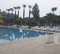 Grand-Hotel-Derin-6