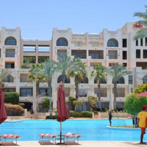 Grand-Rotana-Resort-Spa-10-1