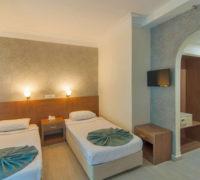 Kolibri-Hotel13