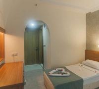 Kolibri-Hotel14