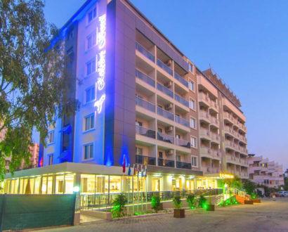 Kolibri-Hotel31
