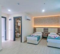 Kolibri-Hotel17