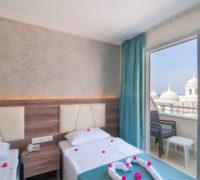 Kolibri-Hotel18