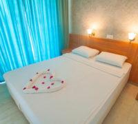 Kolibri-Hotel22