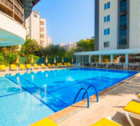 Kolibri-Hotel23