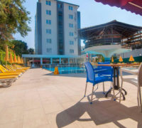 Kolibri-Hotel24