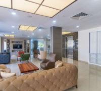 Kolibri-Hotel4