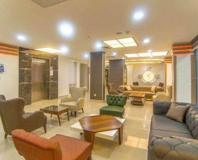 Kolibri-Hotel6