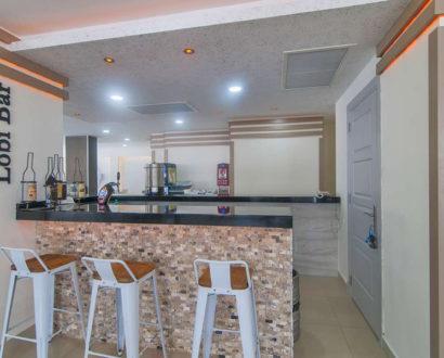 Kolibri-Hotel25