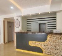 Kolibri-Hotel9