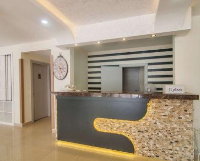 Kolibri-Hotel7