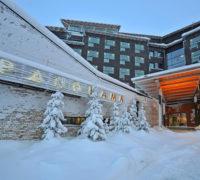 Levi-Panorama-Hotel12