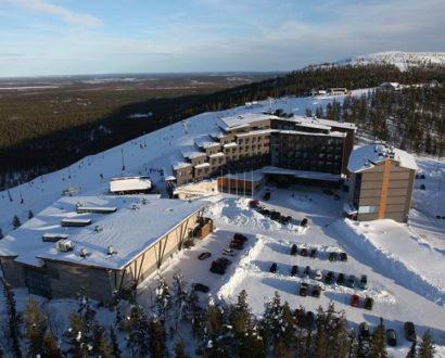 Levi-Panorama-Hotel16