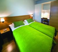 Levi-Panorama-Hotel20