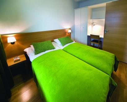 Levi-Panorama-Hotel91