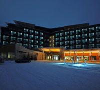 Levi-Panorama-Hotel9
