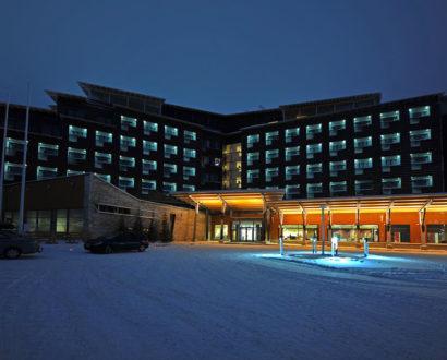 Levi-Panorama-Hotel28
