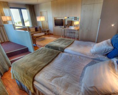 Levi-Panorama-Hotel8