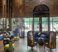 Manathai-Resort-16-1