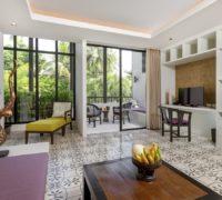 Manathai-Resort-22-1