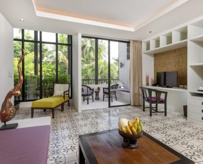 Manathai-Resort-41