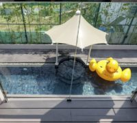 Manathai-Resort-29