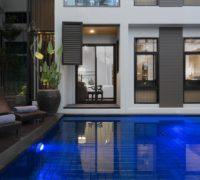 Manathai-Resort-34