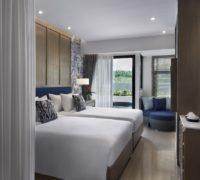 Manathai-Resort-35