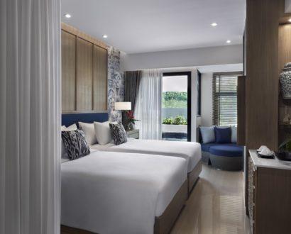 Manathai-Resort-21-1