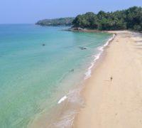 Manathai-Resort-38