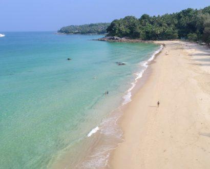 Manathai-Resort-37