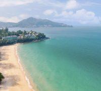 Manathai-Resort-39