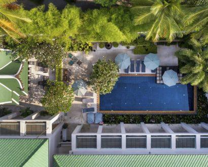 Manathai-Resort-4-1