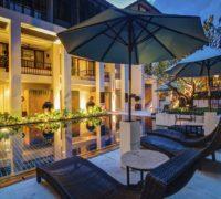 Manathai-Resort-42