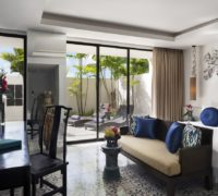 Manathai-Resort-5-1