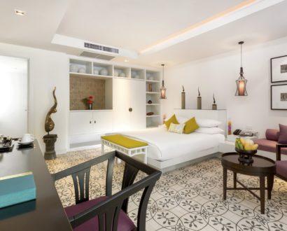 Manathai-Resort-6-1