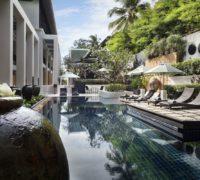 Manathai-Resort-9-1