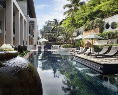 Manathai-Resort-15-1