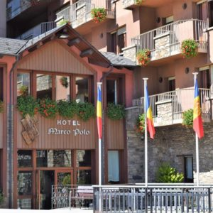 Marco_Polo_hotel_Andorra_1
