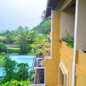 Ocean-Dreams-Hotel-1