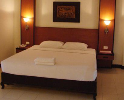Piyada-Residence-11