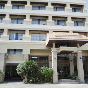 Piyada-Residence-14